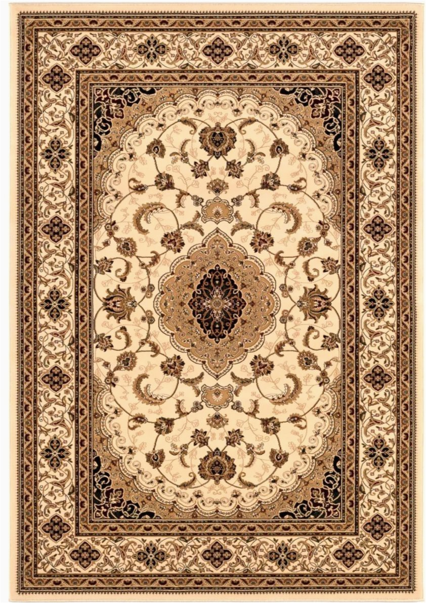 Burgundy and Cream area Rugs Jaipur High End Traditional Machine Woven Made In area Rug