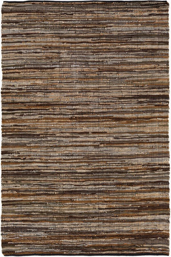 Cabin area Rugs for Sale Surya Mossy Oak Log Cabin Log Cabin area Rugs
