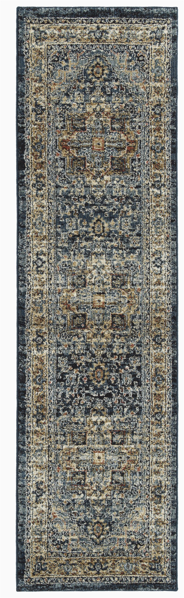 Can You Scotchgard area Rugs West Point Blue area Rug
