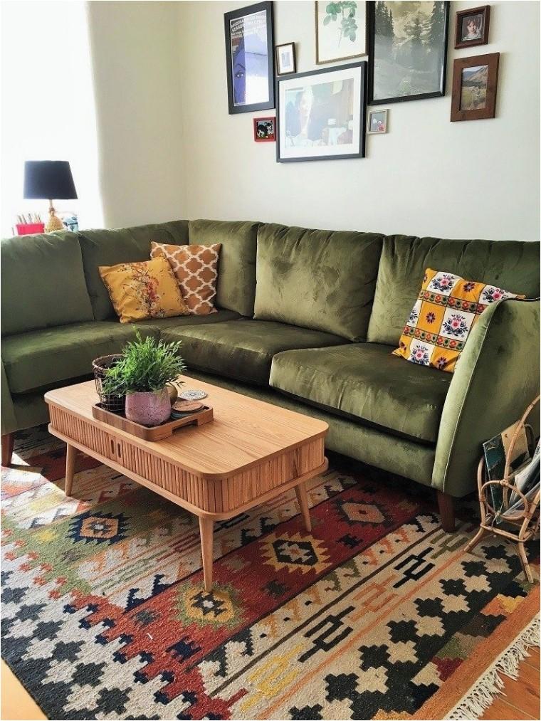 area rugs bohemian area rugs living room wayfair rugs 9x12 inside luxury cheap area rugs for living room