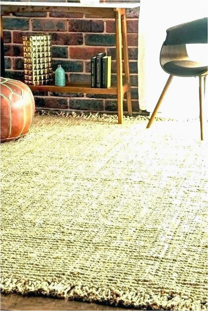 Cheap area Rugs 9×12 Near Me Newest Screen Inexpensive area Rugs Ideas there are Lots Of