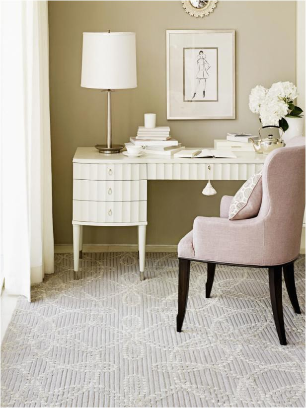 Choosing area Rug for Living Room Choosing the Best area Rug for Your Space