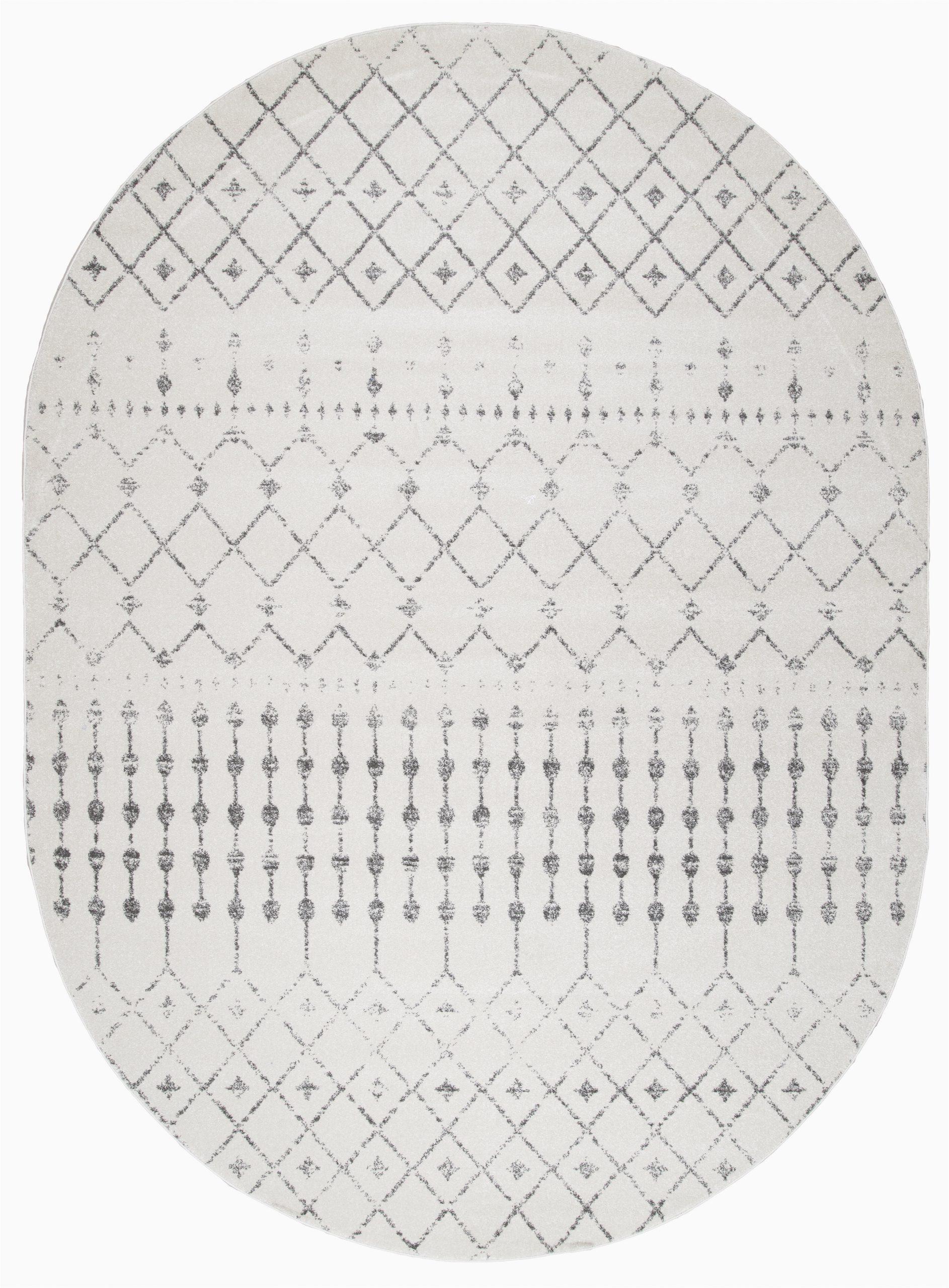 mistana clair geometric gray area rug w piid=