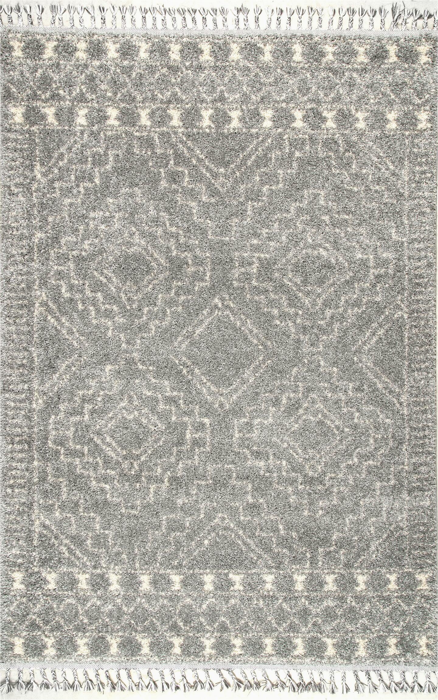 union rustic cornwell southwestern gray area rug w piid=