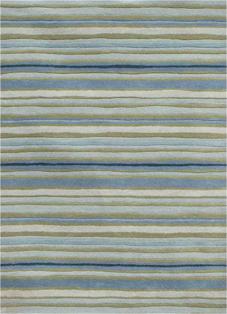 Coastal Living Room area Rugs Coastal Living area Rug Sawgrass Pastel Blue
