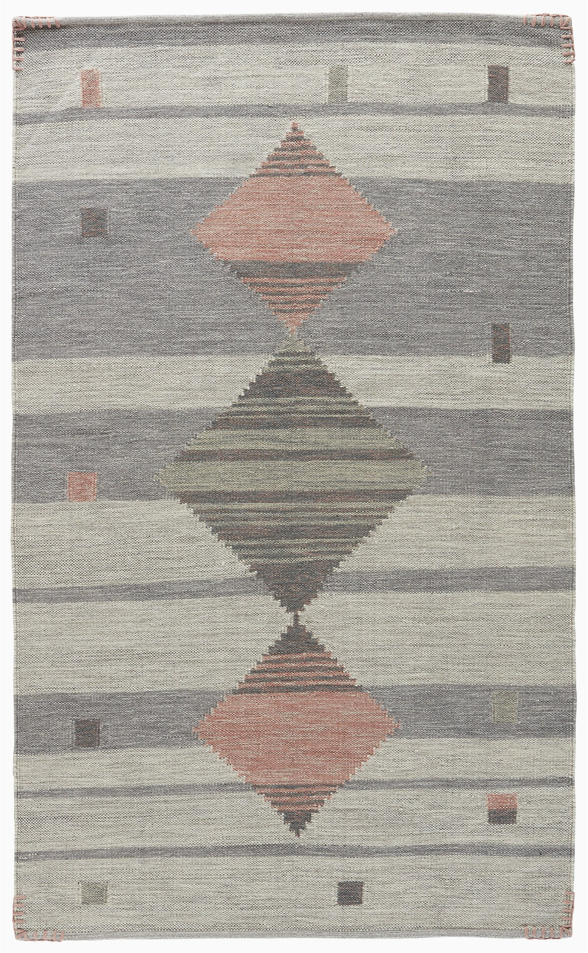 cahone light graydusty coral area rug lnpk2365 piid=