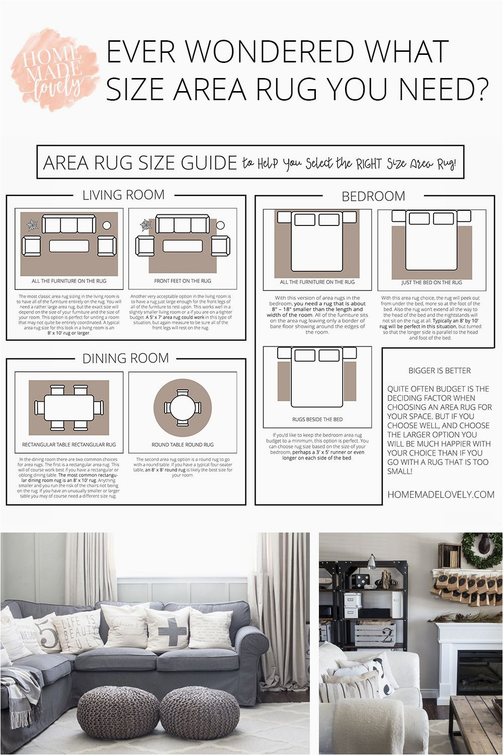 Correct area Rug Size for Living Room area Rug Size Guide to Help You Select the Right Size area
