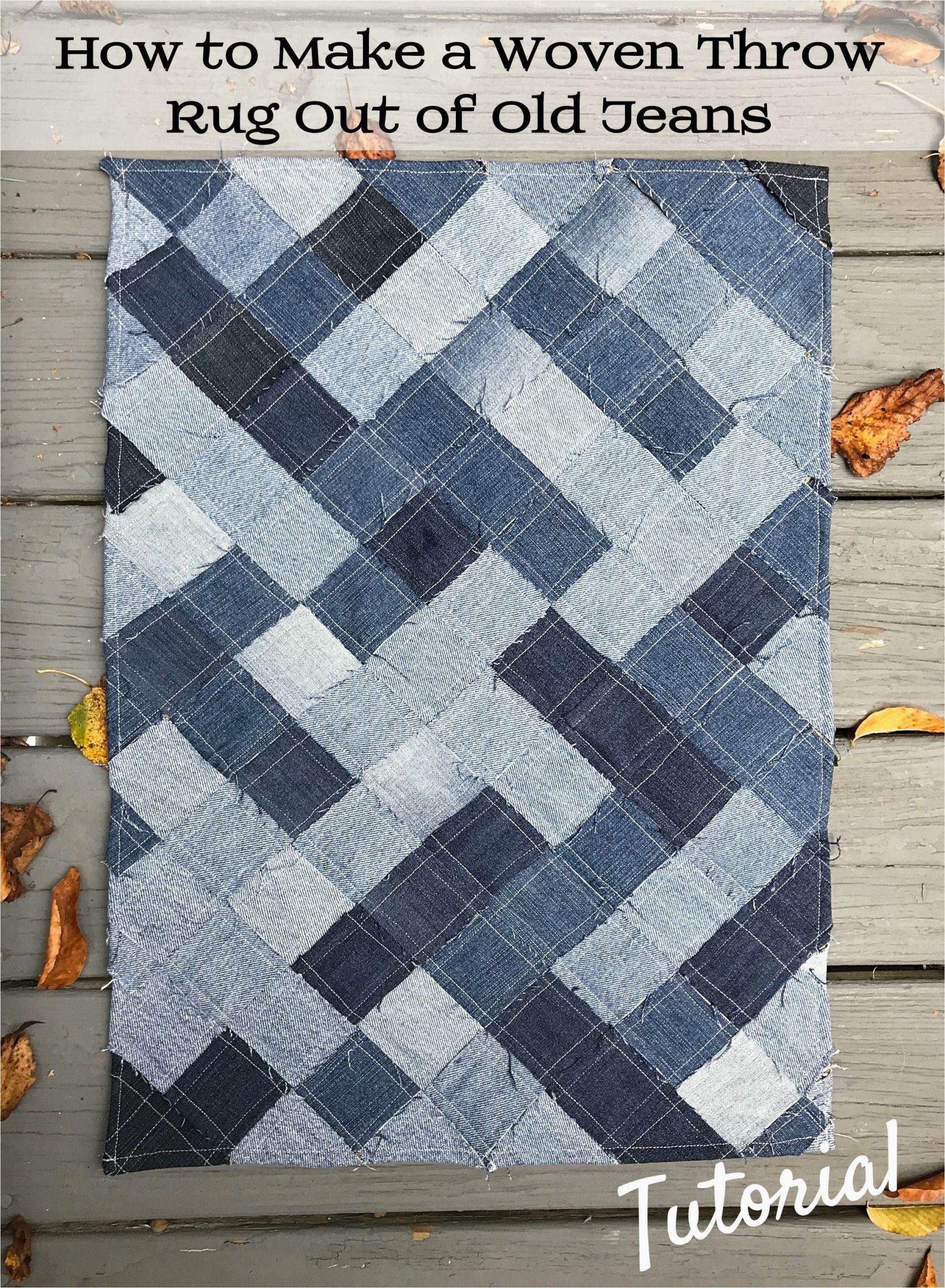 s imagesymedia content age MTc0NDc5NDI3NjIxNjI3MjQw how to make a woven throw rug out of recycled denim jeans