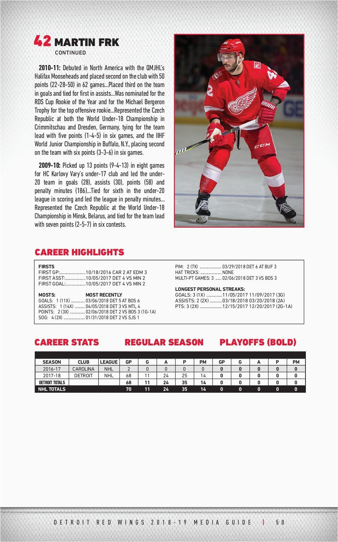 index keyword=Rug Detroit Red Wings 21