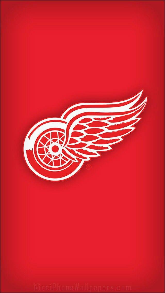 Detroit Red Wings area Rug Detroit Red Wings