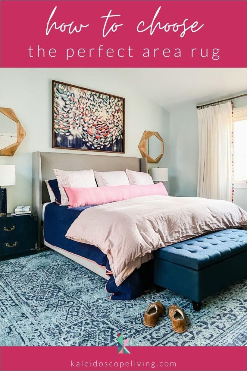 rug placement Pinterest 4 820x1230