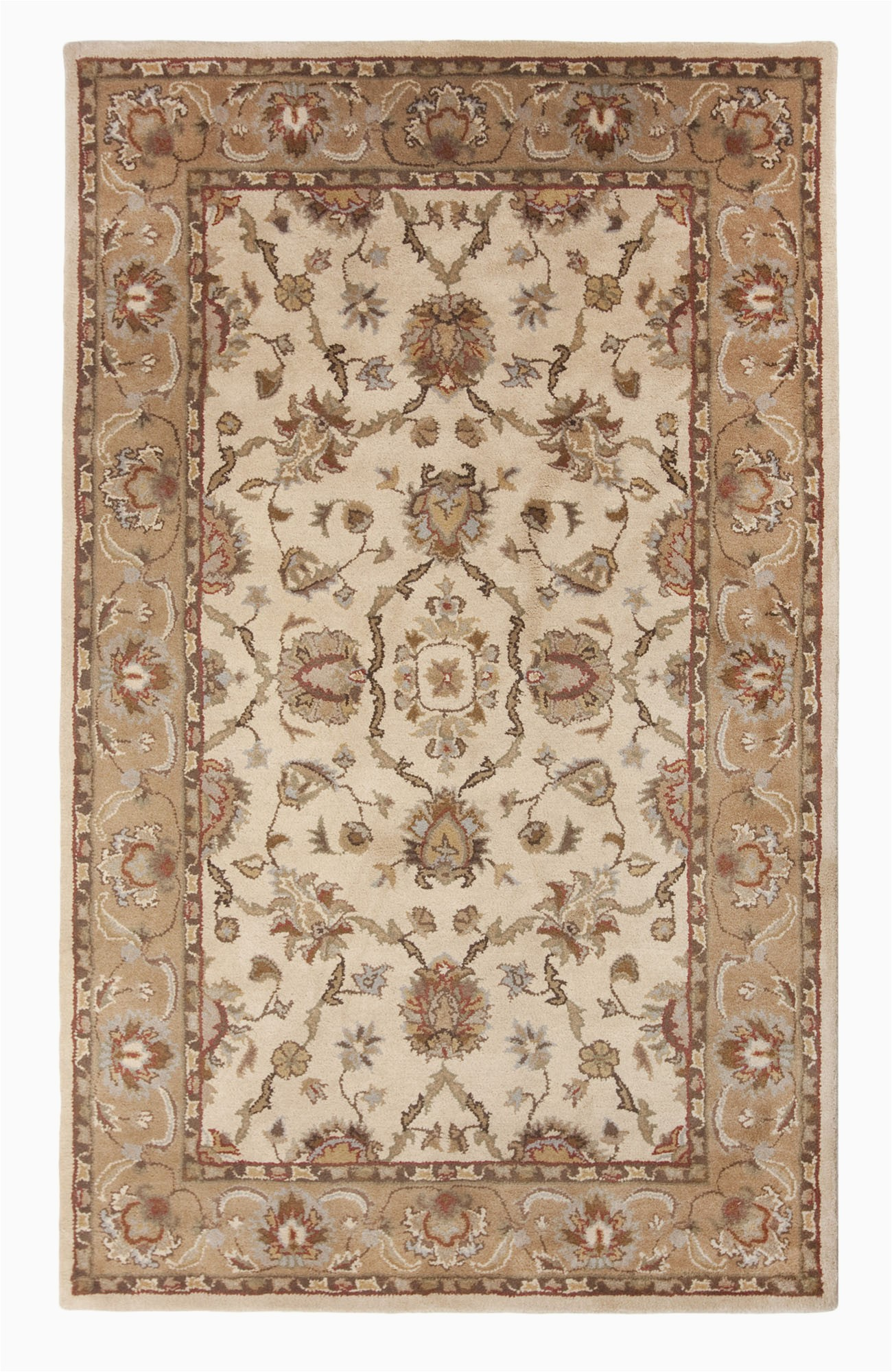 Does Lowes Sell area Rugs Flooring Beautiful Lowes area Rugs 8×10 for Floor Covering