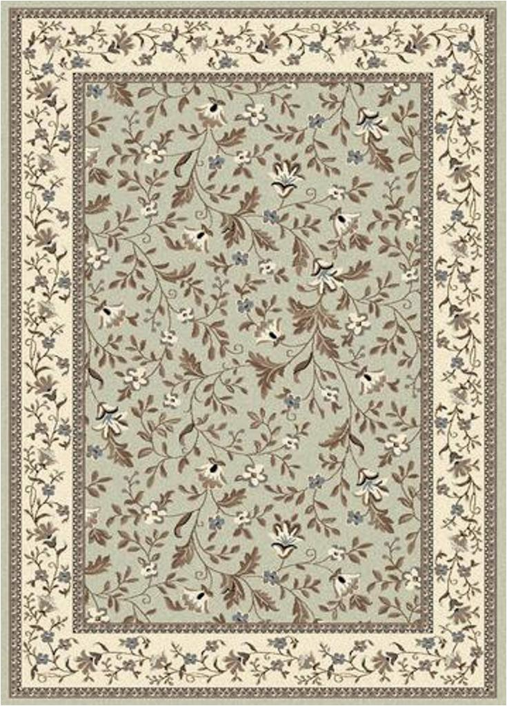 Does Menards Have area Rugs area Rug — Home Inspirations Ikea Extra area