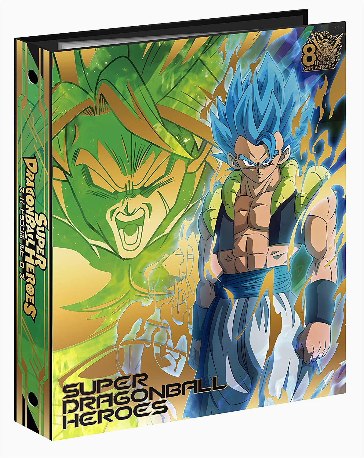 Dragon Ball Z area Rug Adolescence C Hj5 03 Gohan Dragon Ball Heroes Jm05 Series