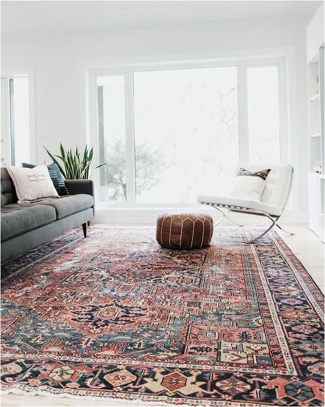 Extra Large area Rugs Walmart 12 Living Space Carpet Concepts that Will Certainly Change