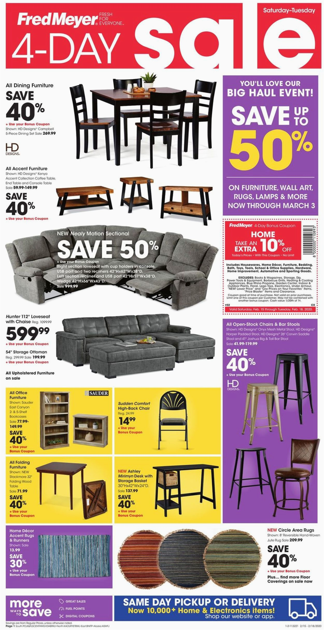fred meyer weekly ad XSG8Rr4qPD 0