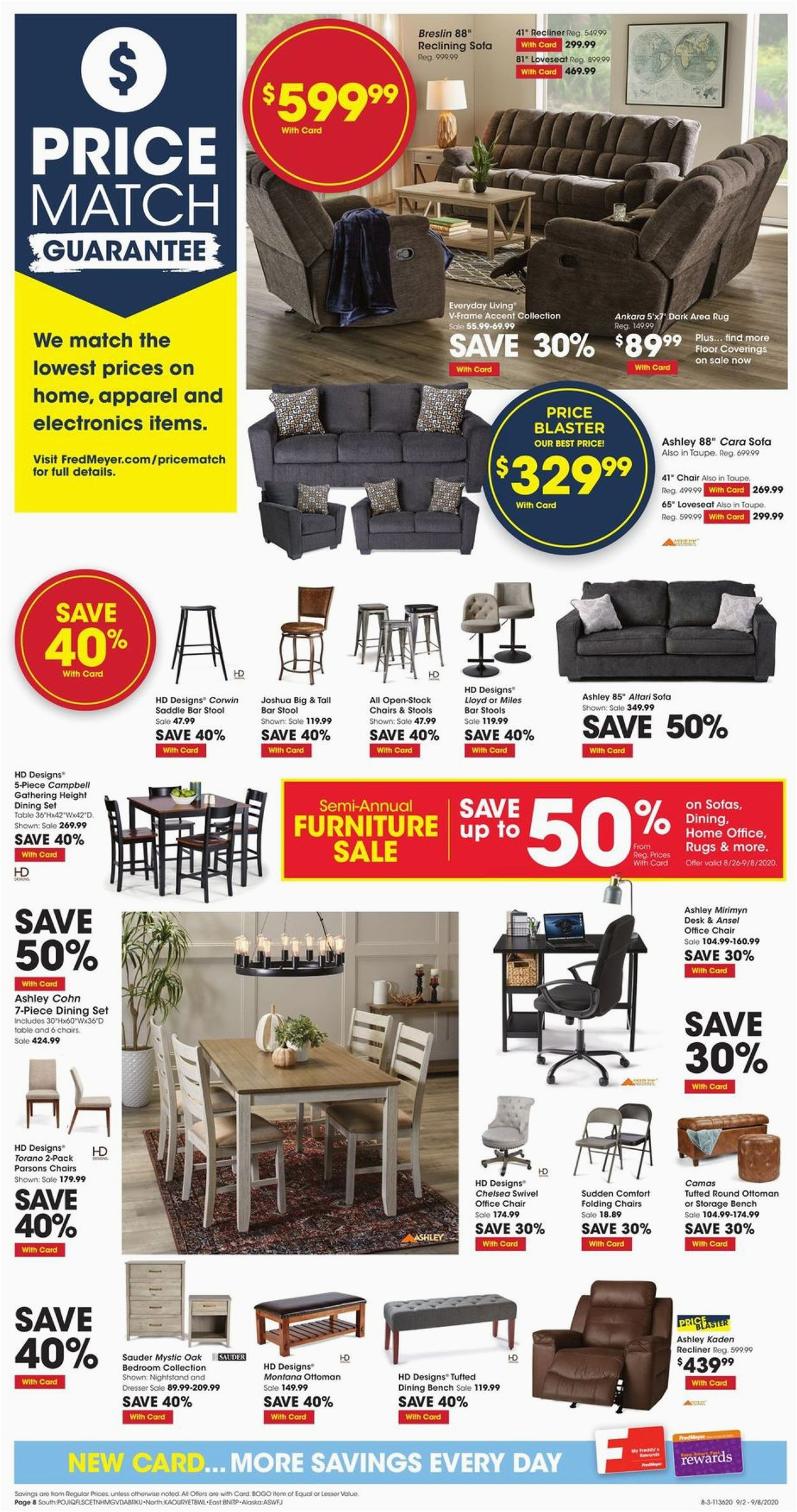 fred meyer weekly ad 784yLh5RR5 7