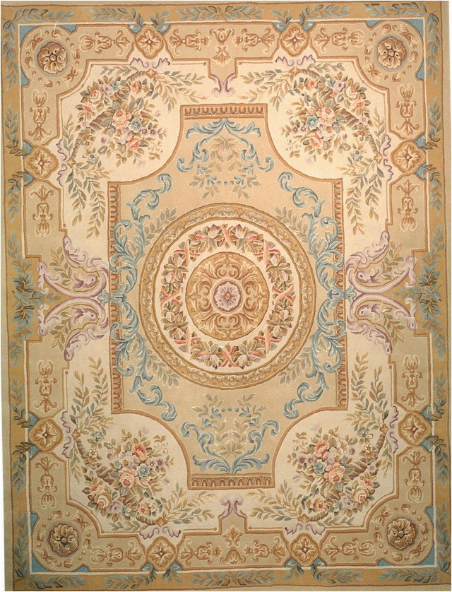 french country kitchen rugs 5 9534