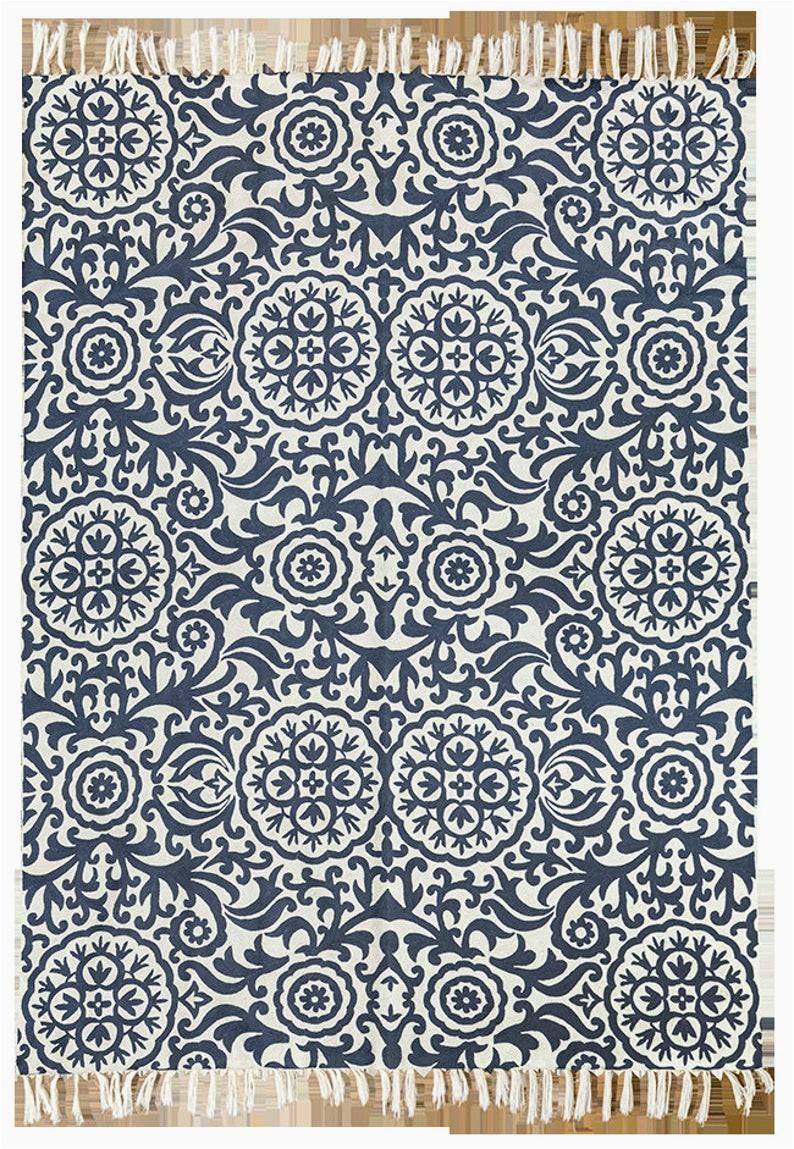 4x6 grey area rugwhite wool rug very ref=listing shop header 1