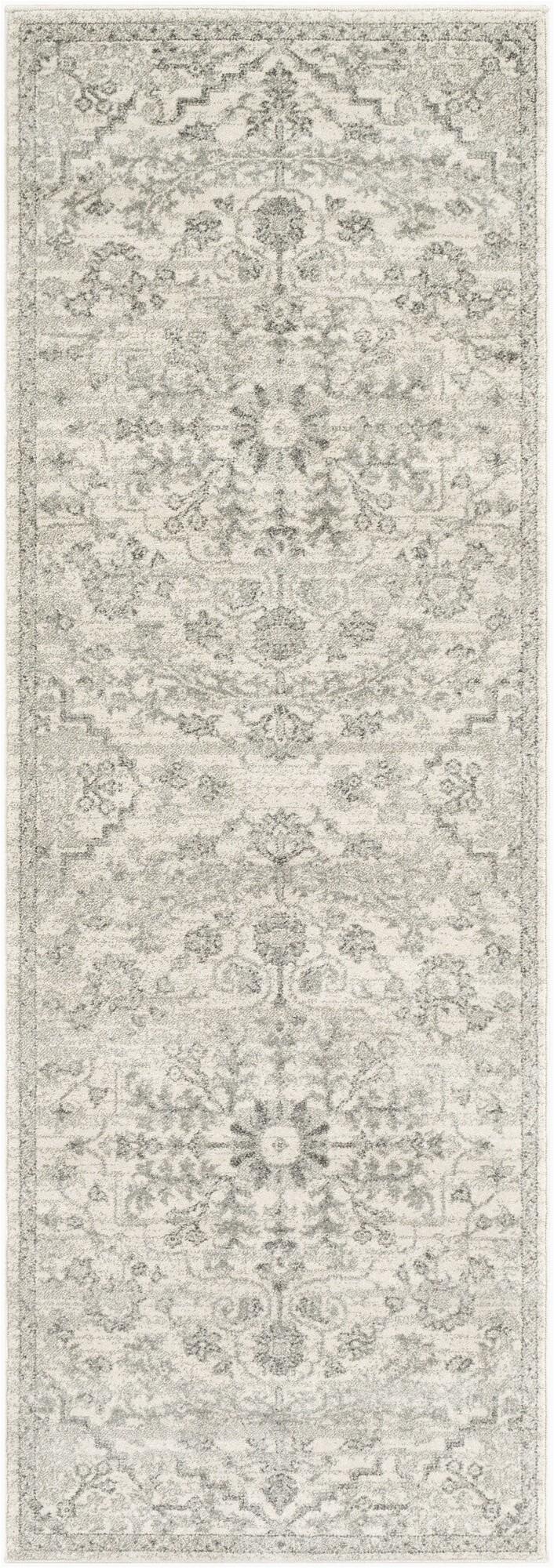 mistana hillsby beigelight gray area rug mitn2359 piid=