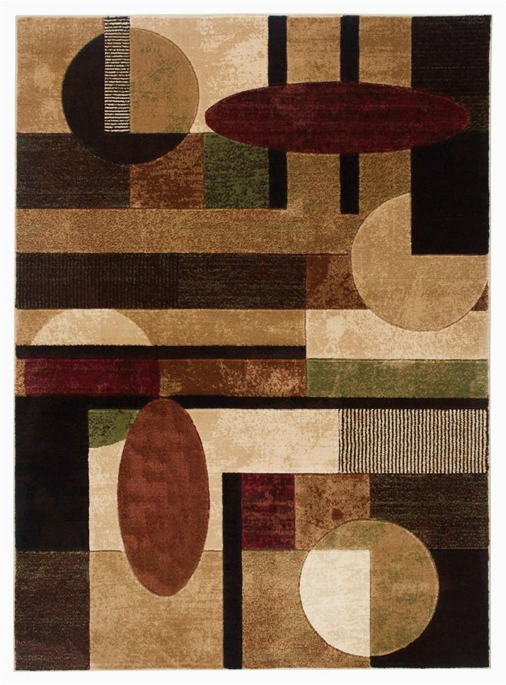 home dynamix tribeca jasmine area rug 5 2x7 2 abstract multi prvw vr