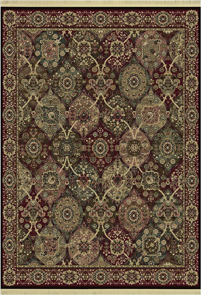 Kathy Ireland area Rugs by Shaw Amazon Shaw Rug Kathy Ireland Home Essentials