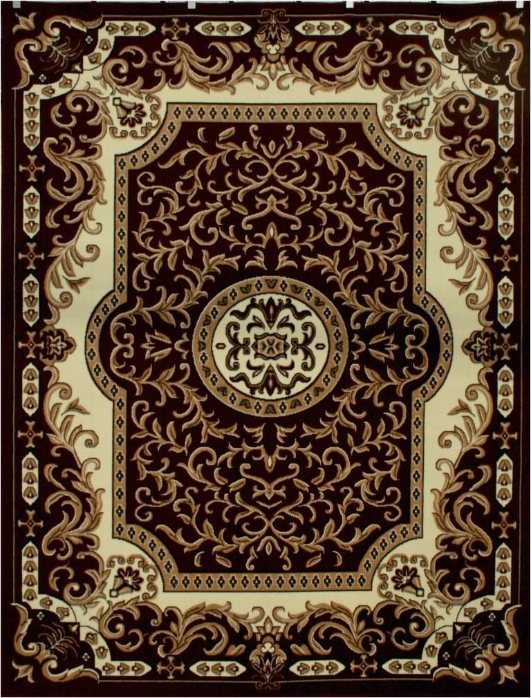 large area rugs under 100 ideas