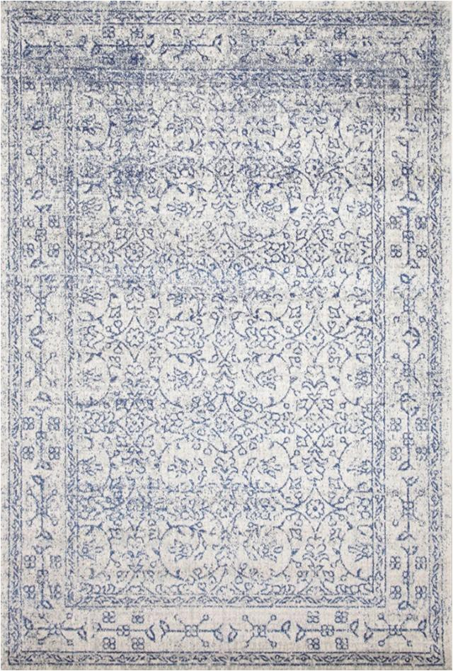 Large Round Blue Rug Extra Rugs Over Sized Floor Rugs Melbourne