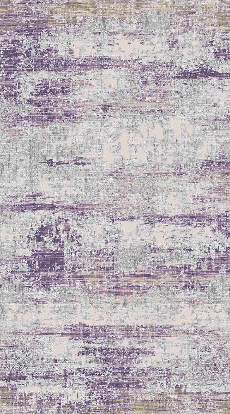 Lavender and Gray area Rugs Erug Outlet Abstract Modern Violet Purple and Gray area Rug Rugs for Living Room and Rugs for Bedroom