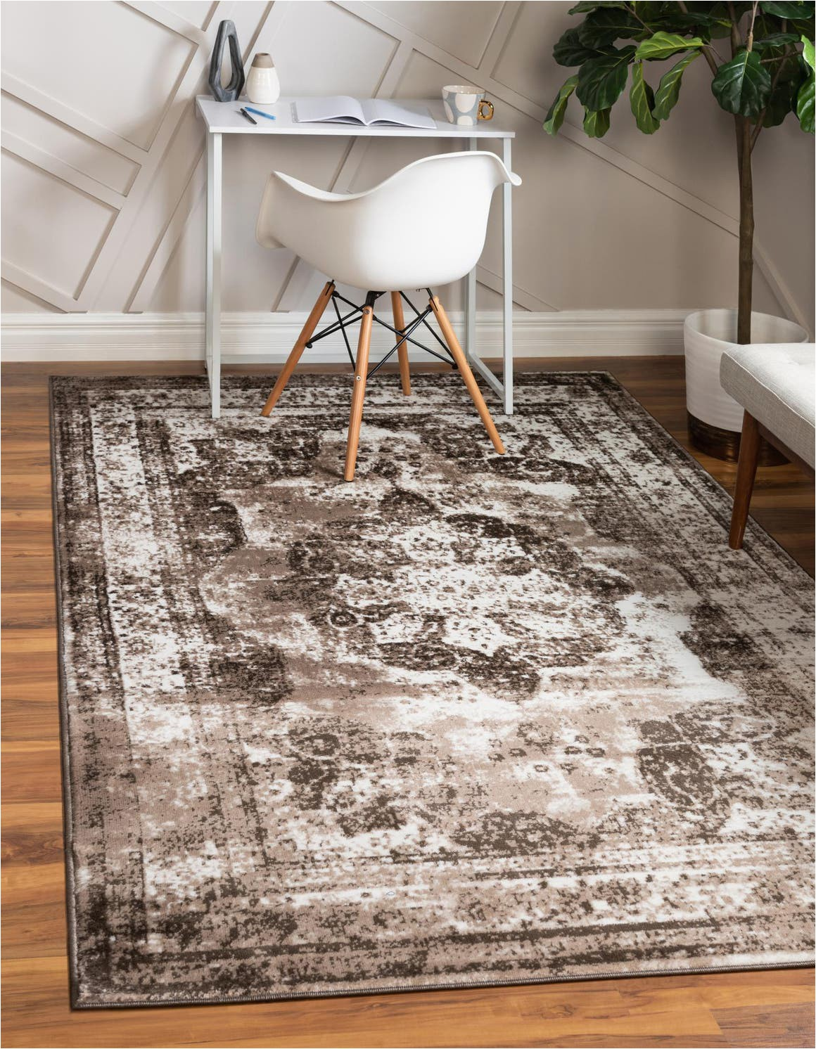 light brown 8x10 monte carlo area rug