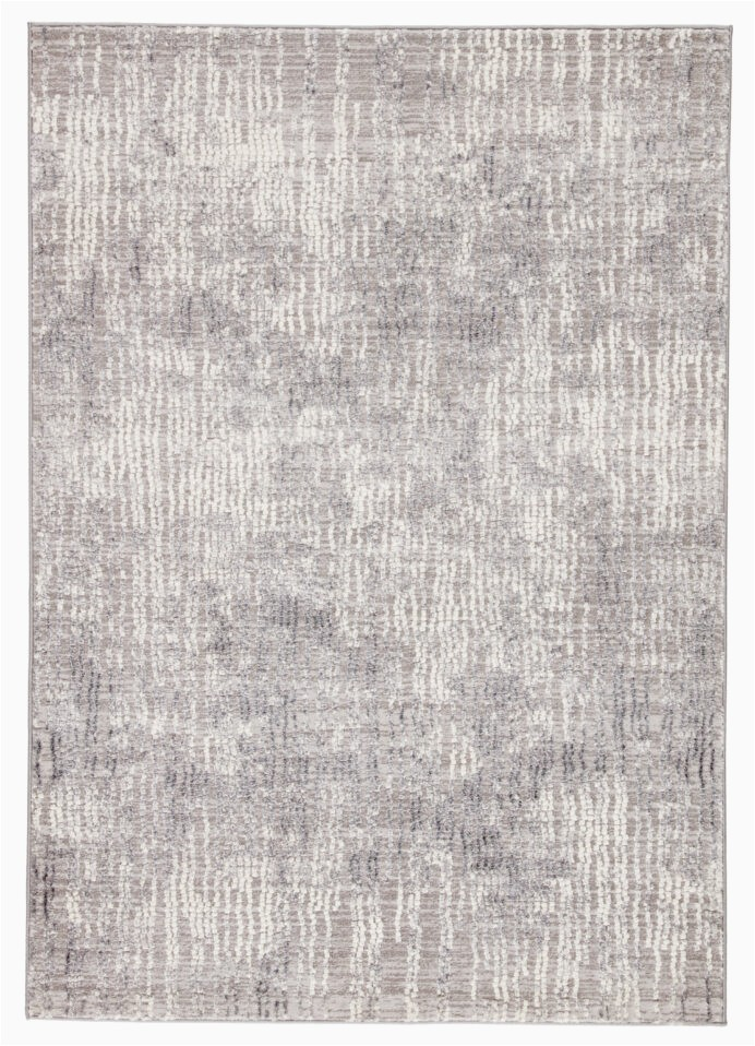Light Gray area Rug 5×7 Grey and White area Rug area Rugs Moroccan Trellis Rug Blue