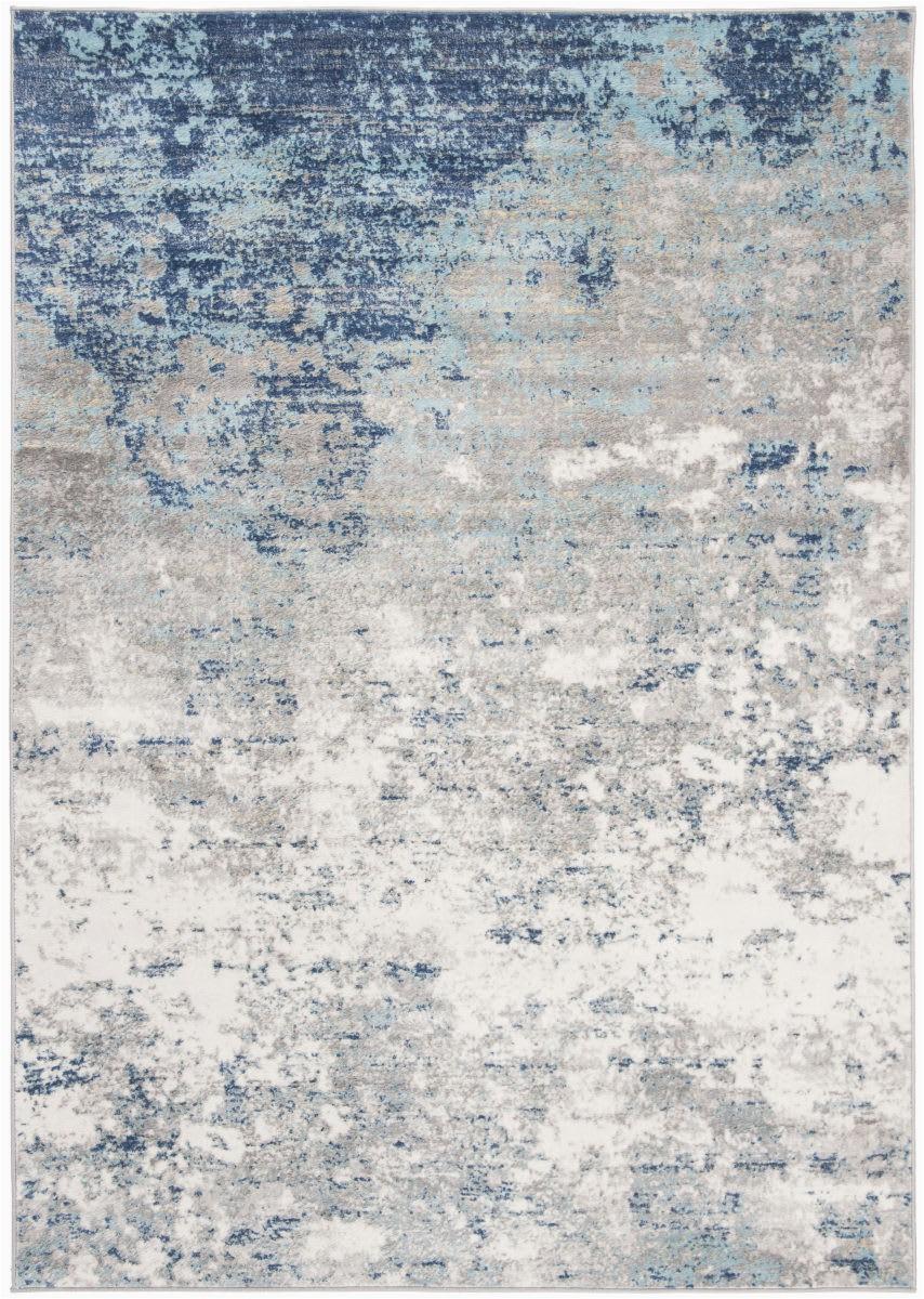 safavieh brentwood bnt822f light grey blue area rugx