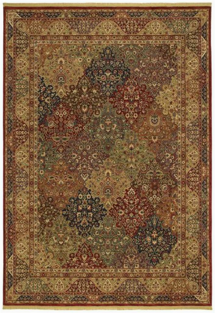 Shaw Area Rugs Lowes