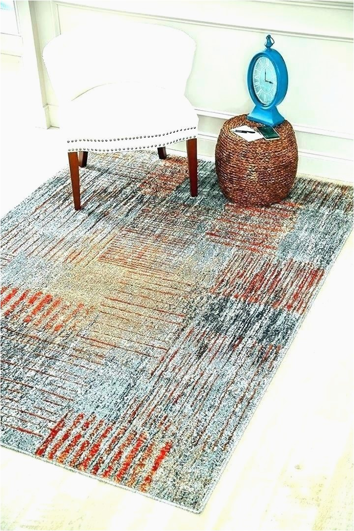 Lowes Room Size area Rugs Delightful Lowes Large area Rugs Ideas Lowes Large
