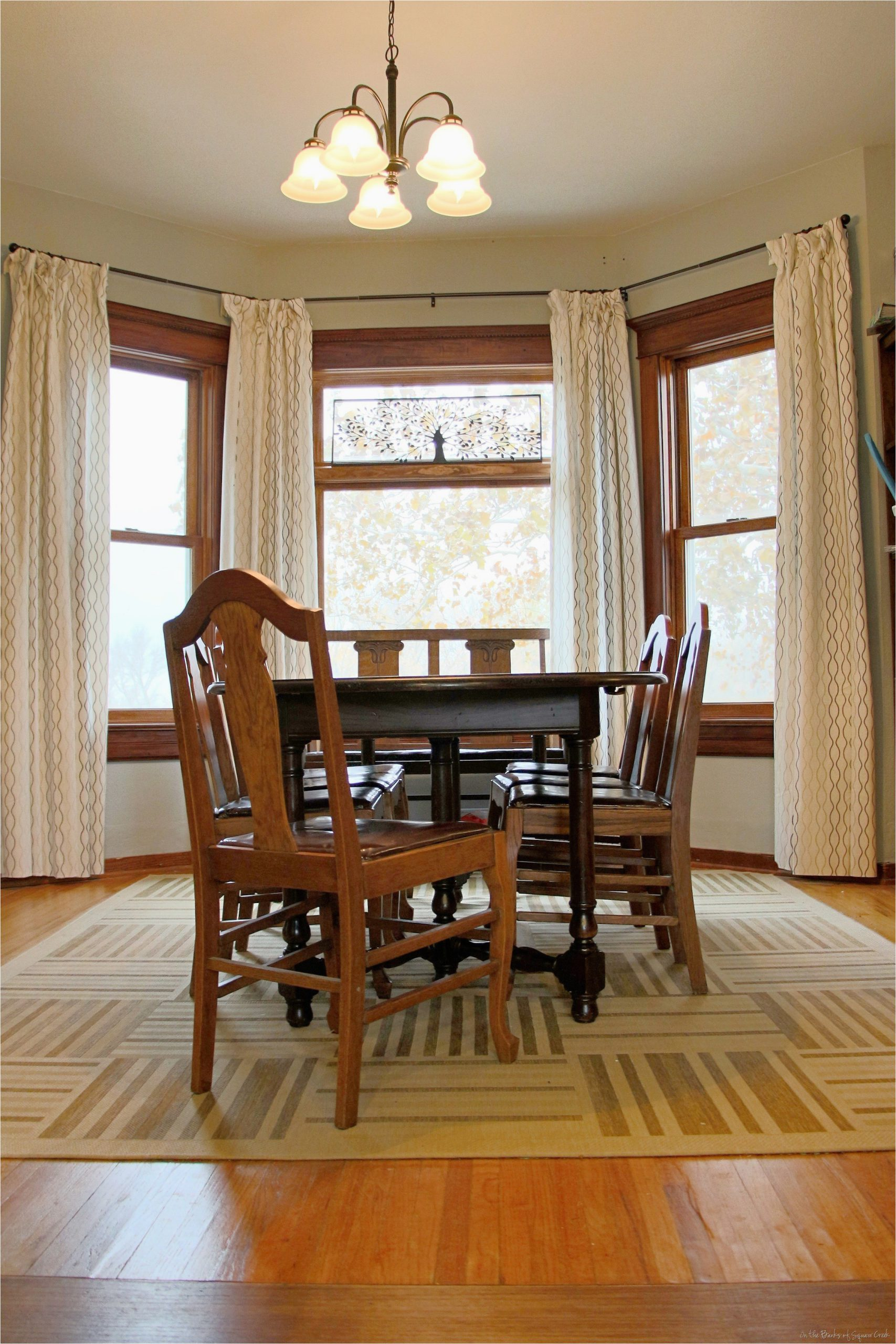 Lowes Room Size area Rugs Guestpost thoughts On Dining Room area Rugs