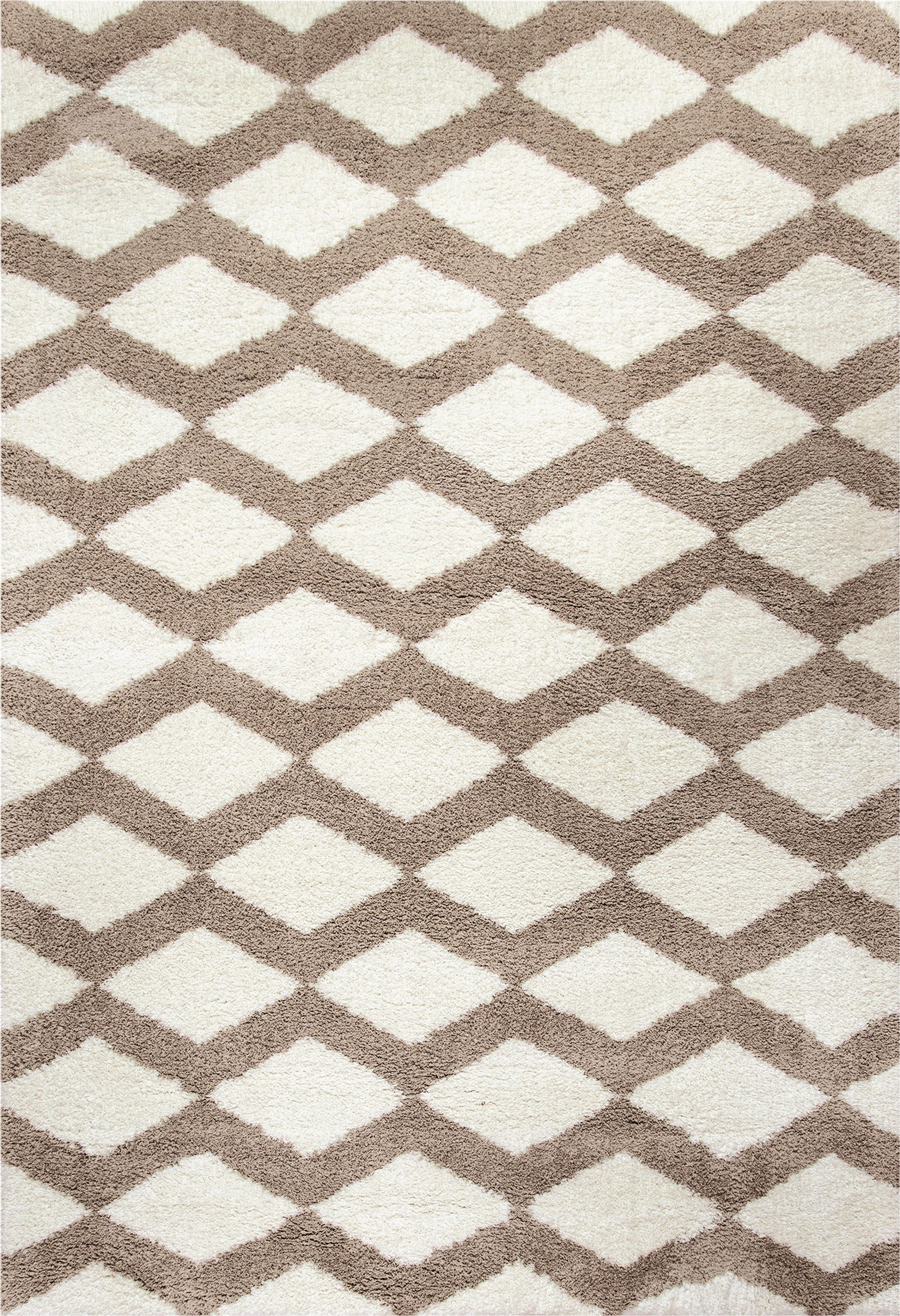 Lowes Room Size area Rugs Lowes White Beige area Rug