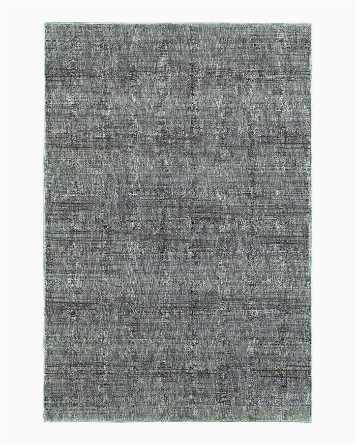 Macy S Dalyn area Rug atlas 8033 area Rug 5 3 X 7 3