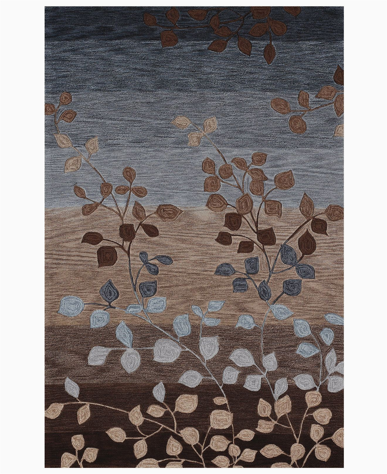 Macy S Dalyn area Rug Dalyn area Rug Studio Sd1 Mocha Shop All Rugs Rugs