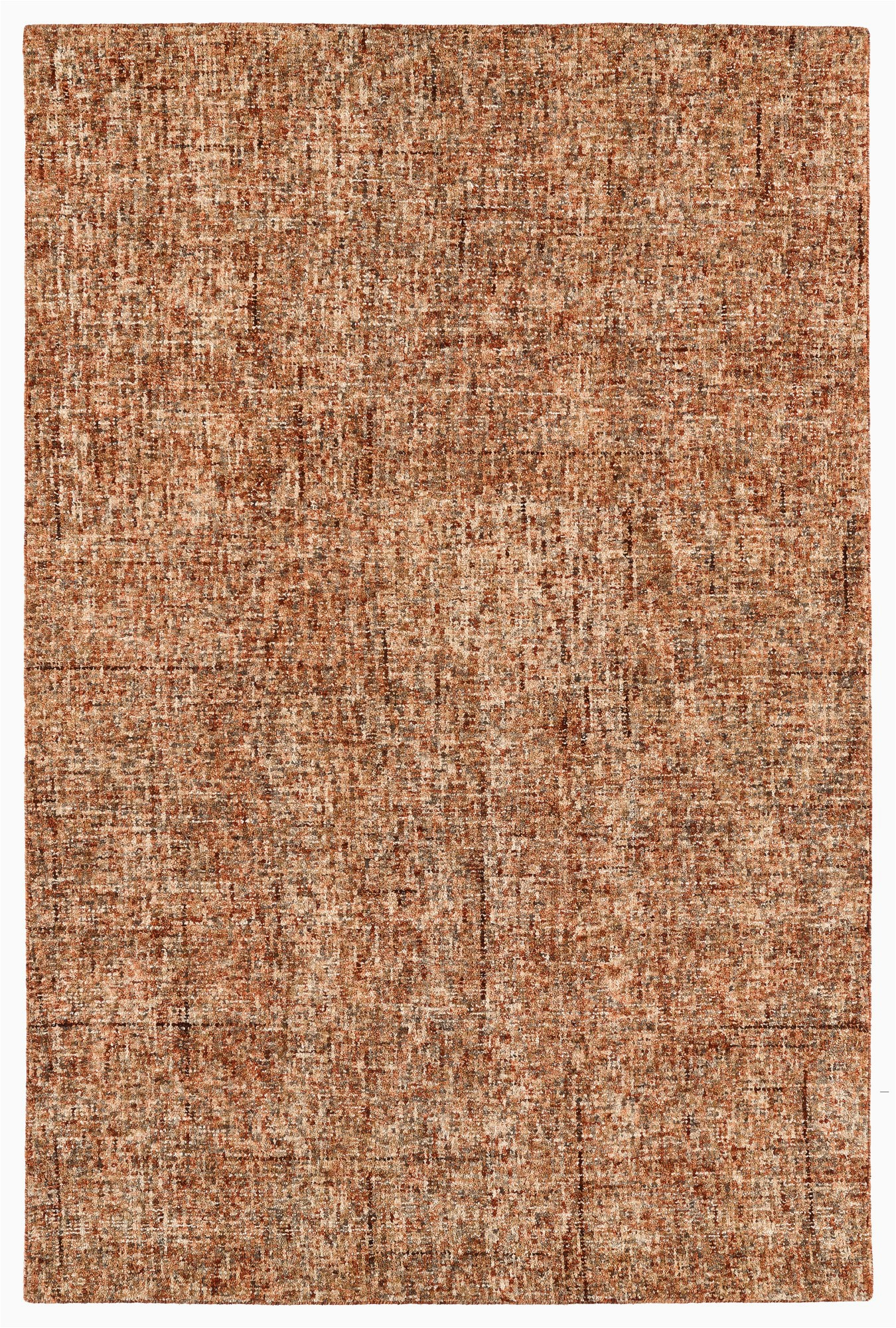 Macy S Dalyn area Rug Dalyn Calisa Calisa area Rugs