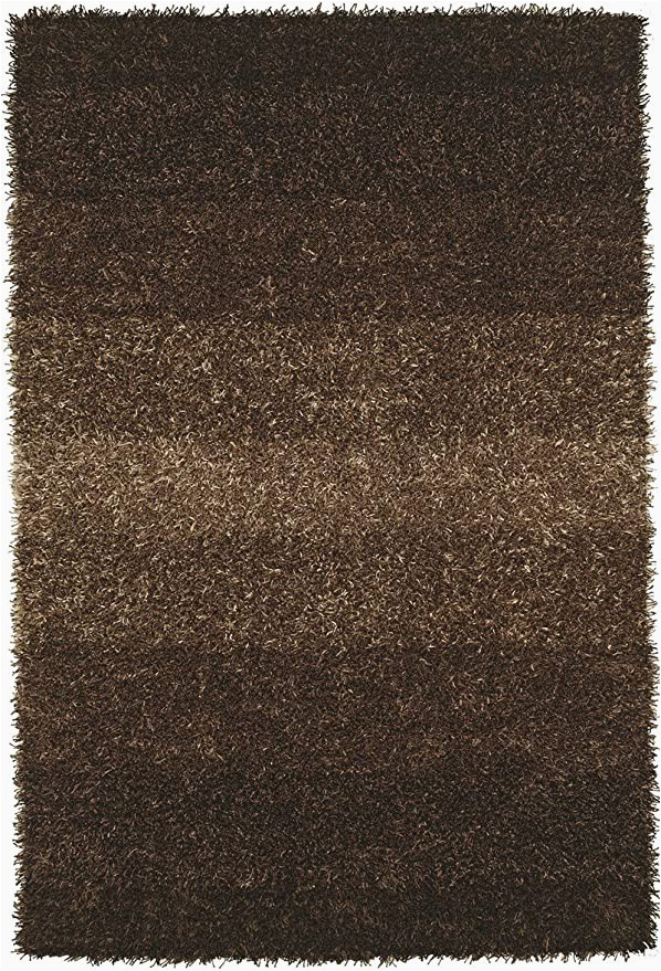 Macy S Dalyn area Rug Dalyn Rugs Sm100 Spectrum area Rug 3 Feet 6 Inch by 5 Feet 6 Inch Coffee