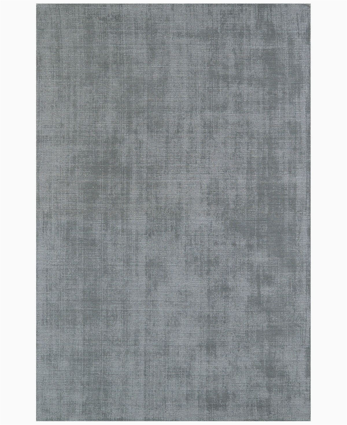 Macy S Dalyn area Rug Dalyn south Beach Silver 9 X 13 area Rug Rugs Rugs