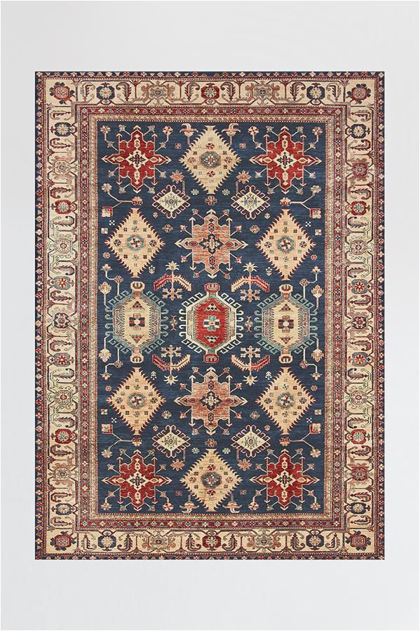 Mainstays Titan area Rug Black Apartment Rugs 70 Ideas On Pinterest