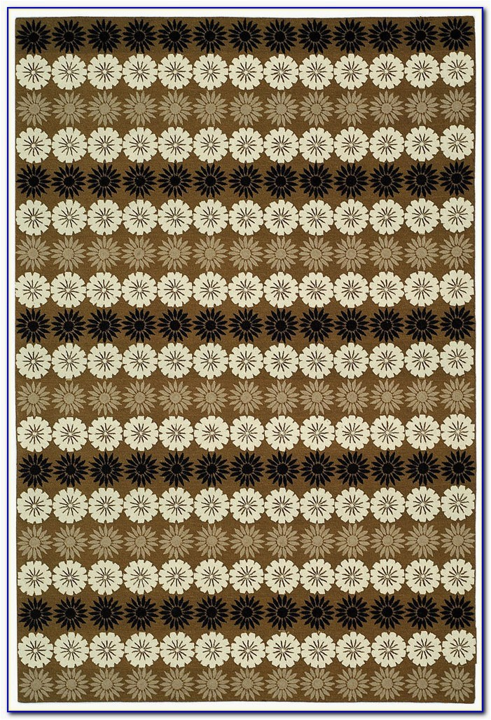 martha stewart rug by safavieh