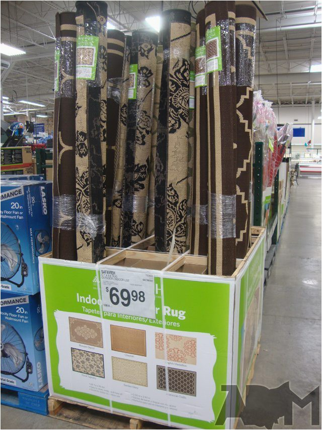 sam club outdoor rugs 5 great sam club