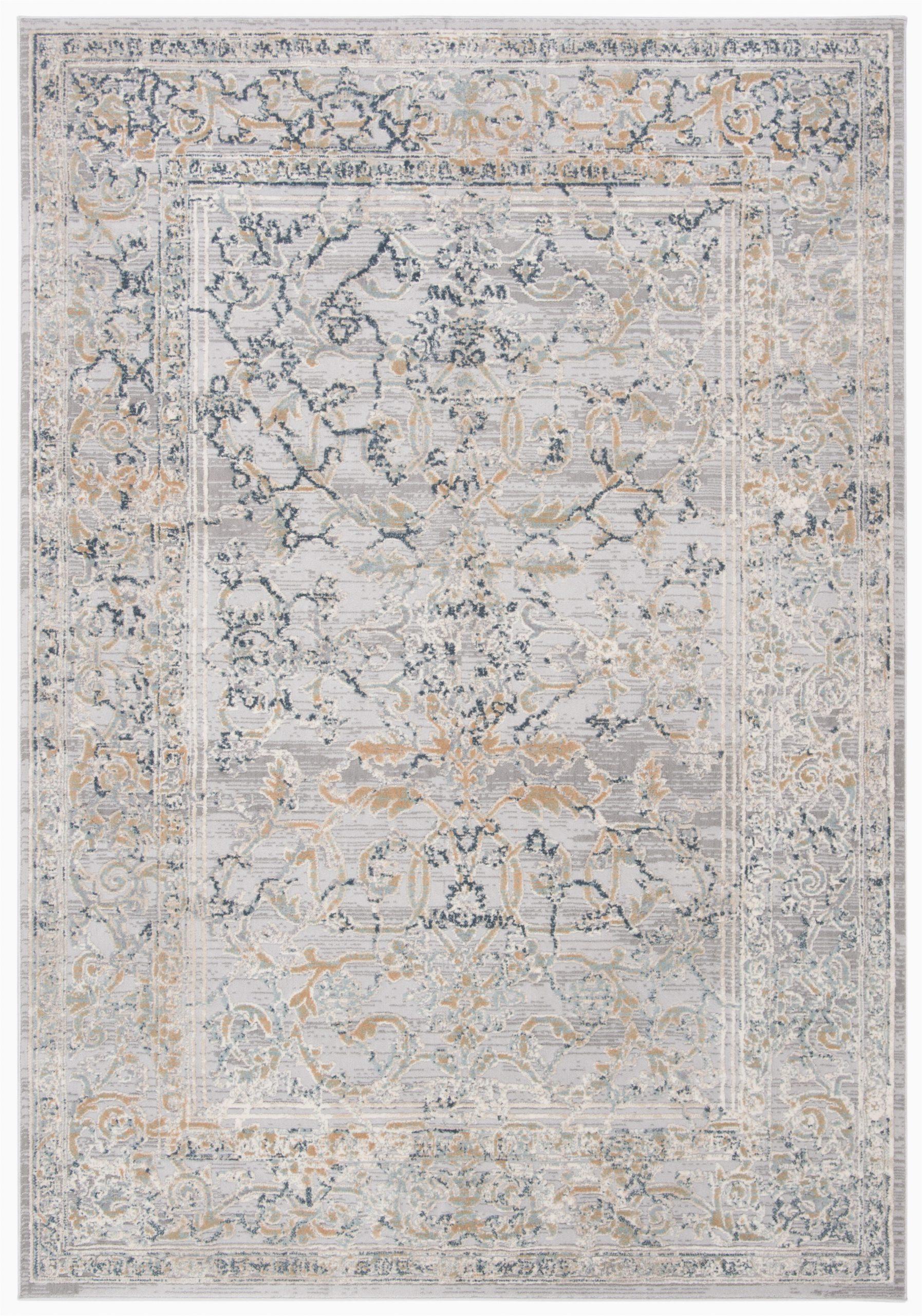 martha stewart rugs martha stewart 687 cream grey area rug w