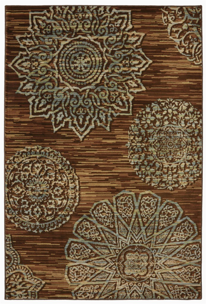 Mohawk Home Accent Rugs