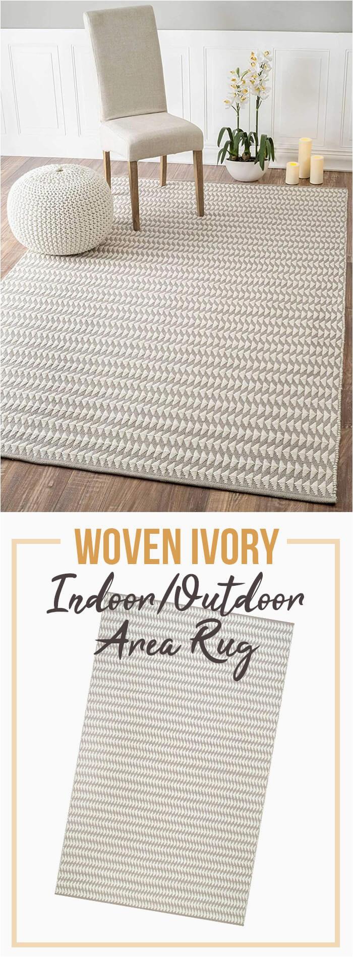 07 farmhouse rug ideas homebnc