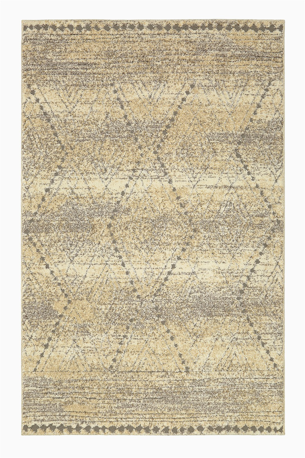 Mohawk area Rugs 8 X 10 Details About Mohawk Nom Vado 8 X 10 area Rug