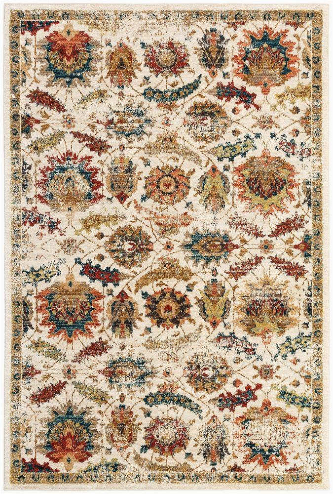 mohawk home area rugs wanderlust carpet modern abstract rug jacket grey chevron outdoor persian value bear coaster
