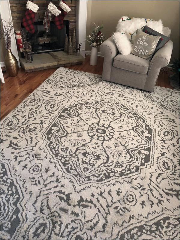 rug details style=Francesca&color=Cream&upc= &subjectId=